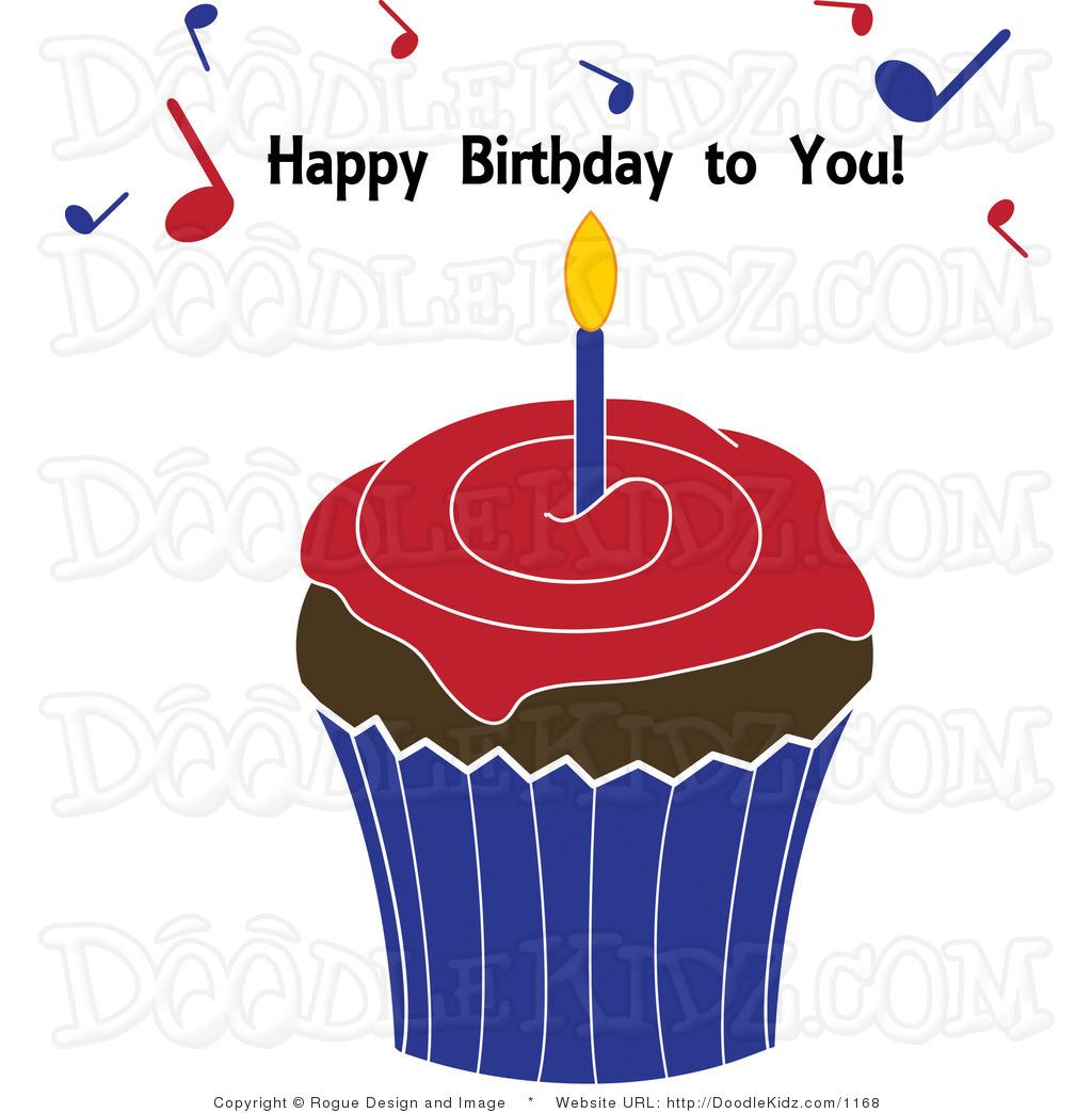 1024x1044 Happy Birthday Cupcake Clipart Clipart Panda