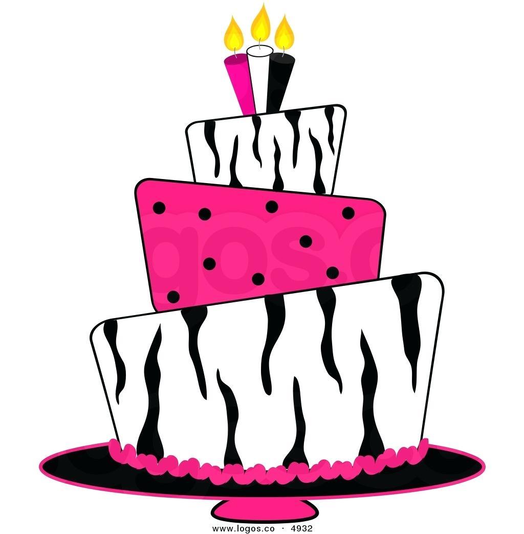 1024x1044 Birthday Cake And Balloons Clip Art Vintage Birthday Cake