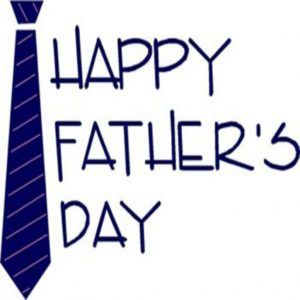 300x300 Free Fathers Day Clipart Free Download Clip Art