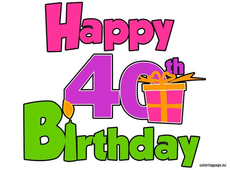 736x544 28 Best Birthday Images On Happy Birthday Greetings
