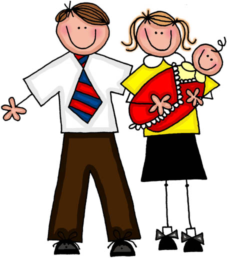 454x516 Mom And Dad Clipart Amp Look At Mom And Dad Clip Art Images