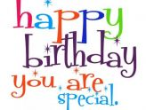 164x124 Awesome Happy Birthday Dad Clipart 219 Best Birthday Wishes Images