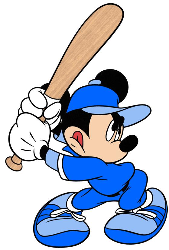 559x828 Disney Homes Cliparts