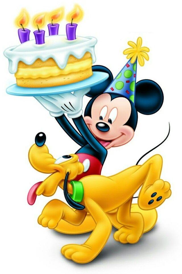 640x964 Happy Birthday! Disney Happy Birthday, Birthdays