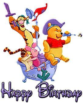 276x339 1163 Best Happy Birthday 2 Images On Birthdays, Happy
