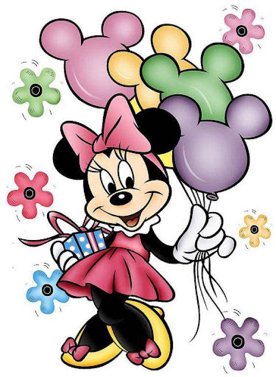 563x768 237 Best Disney Images On Cartoon, Disney Stuff