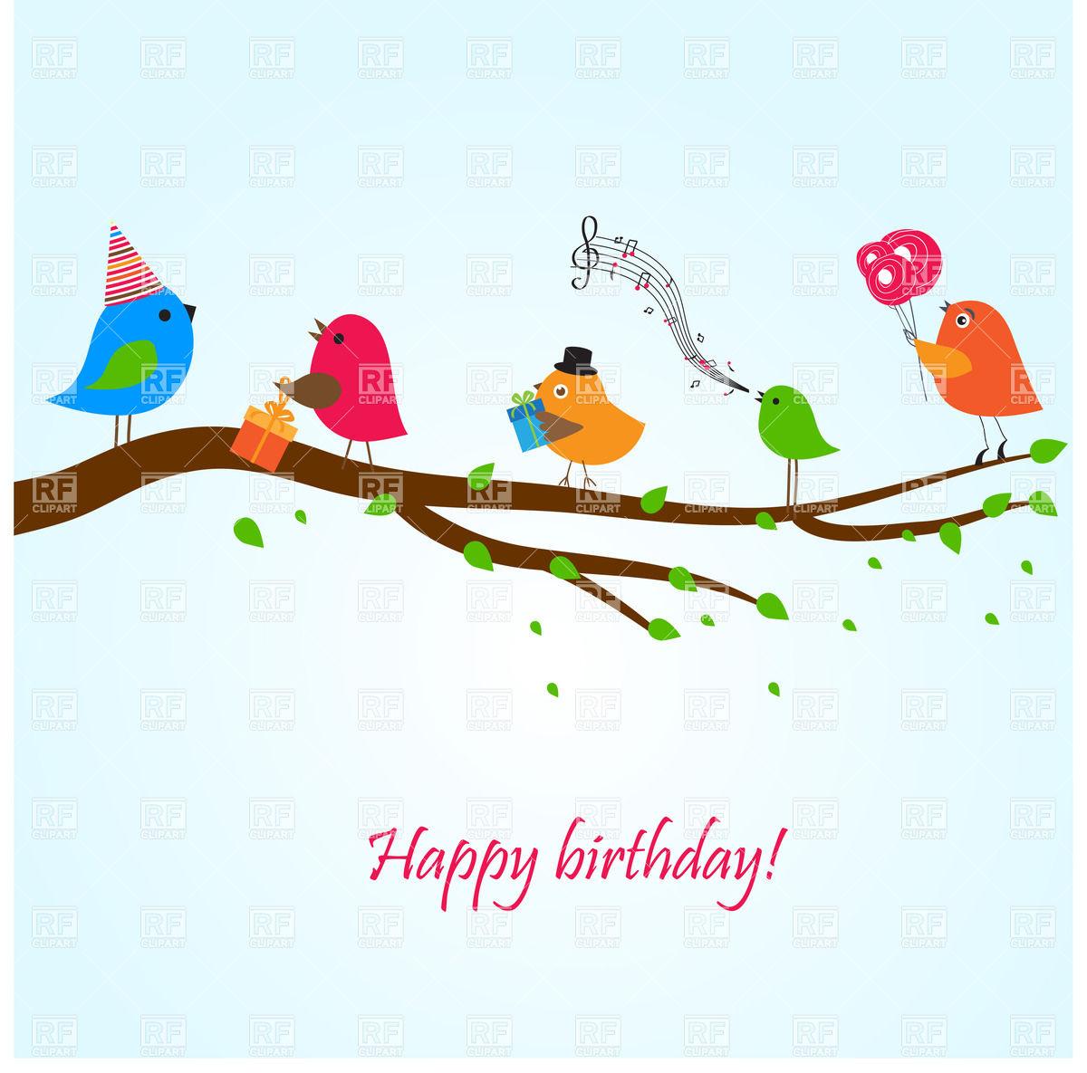 1200x1185 Free Clipart Birthday Free Birthday Disney Birthday Clip Art Free