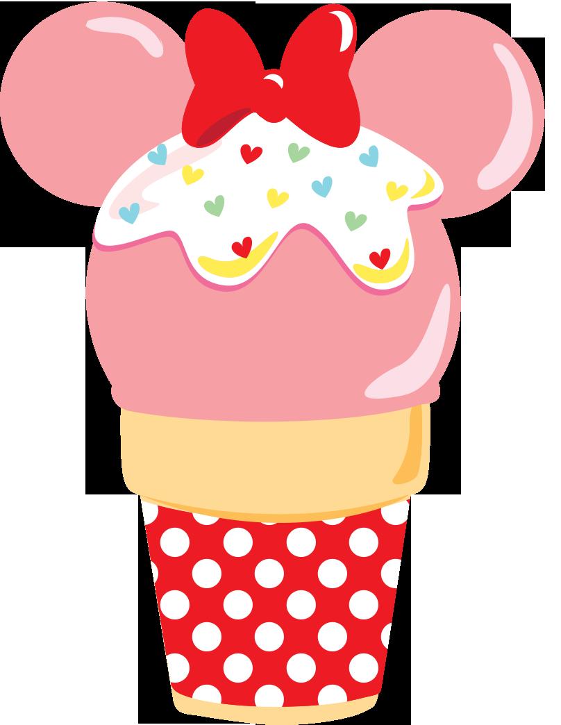 808x1044 Candy Clipart Disney