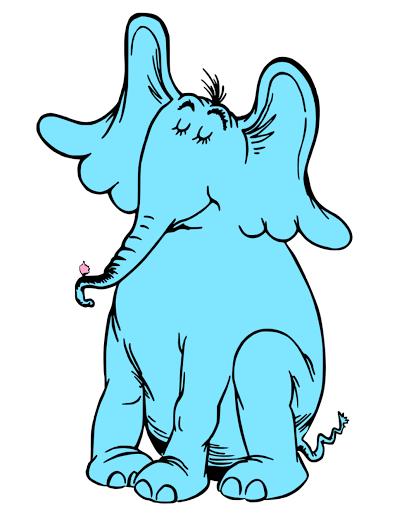 397x518 Displaying Horton Hears A Who