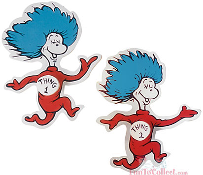 412x356 Happy Birthday To Me Amp Dr. Seuss!