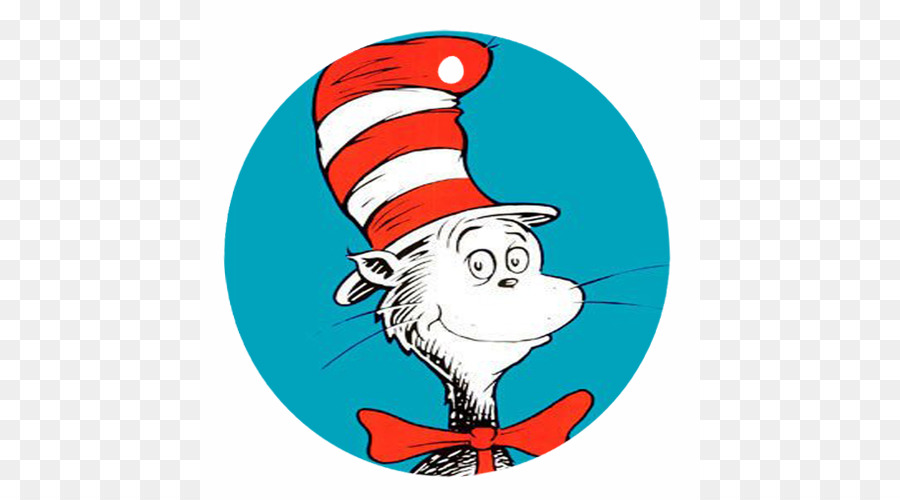 900x500 The Cat In The Hat Green Eggs And Ham T Shirt Clip Art