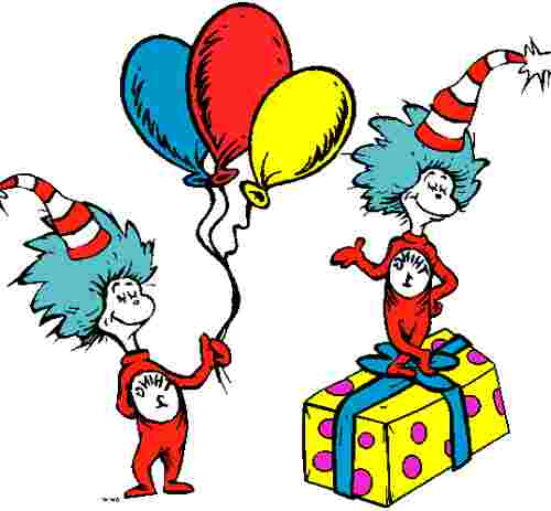 500x463 Dr Seuss Happy Birthday Baby Pictures Reference