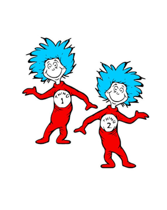 570x716 Collection Of Dr Seuss Clipart High Quality, Free Cliparts