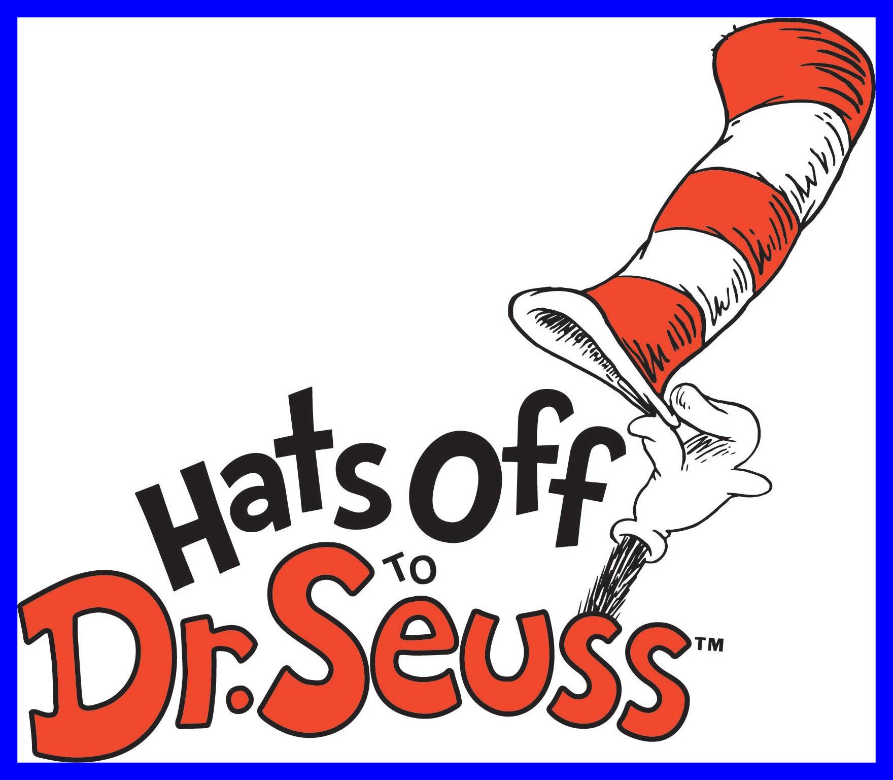 1760x1536 Astonishing Seuss Cliparts Clip Art On Pics For Printable Dr