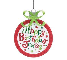 236x212 Happy Birthday Jesus Clip Art Happy Birthday Jesus, Happy