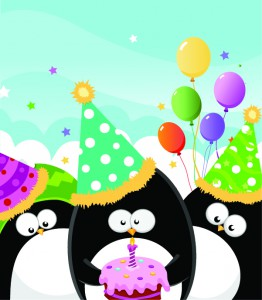 262x300 Happy Birthday Linus Torvalds! How's That Linux Thing Doing