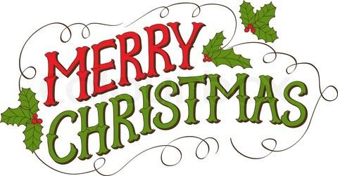 480x251 Merry Christmas Pics