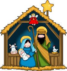 217x232 Belenes Hechos Con Papel Belenes Impresos Nativity