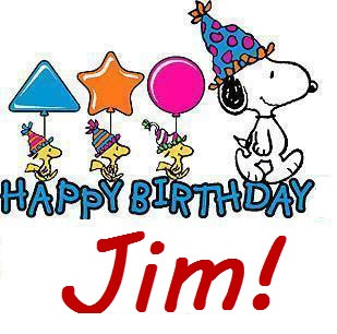 309x306 Collection Of Happy Birthday Uncle Clipart High Quality
