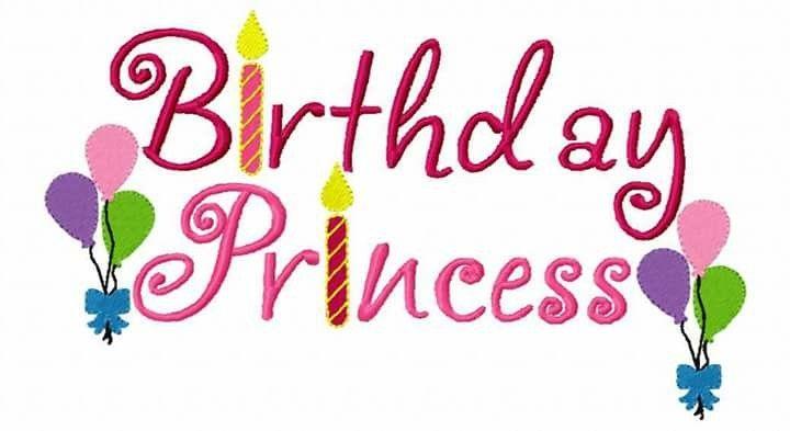 720x393 Pin By Balinda Cross On Happy Birthday 2 U Happy