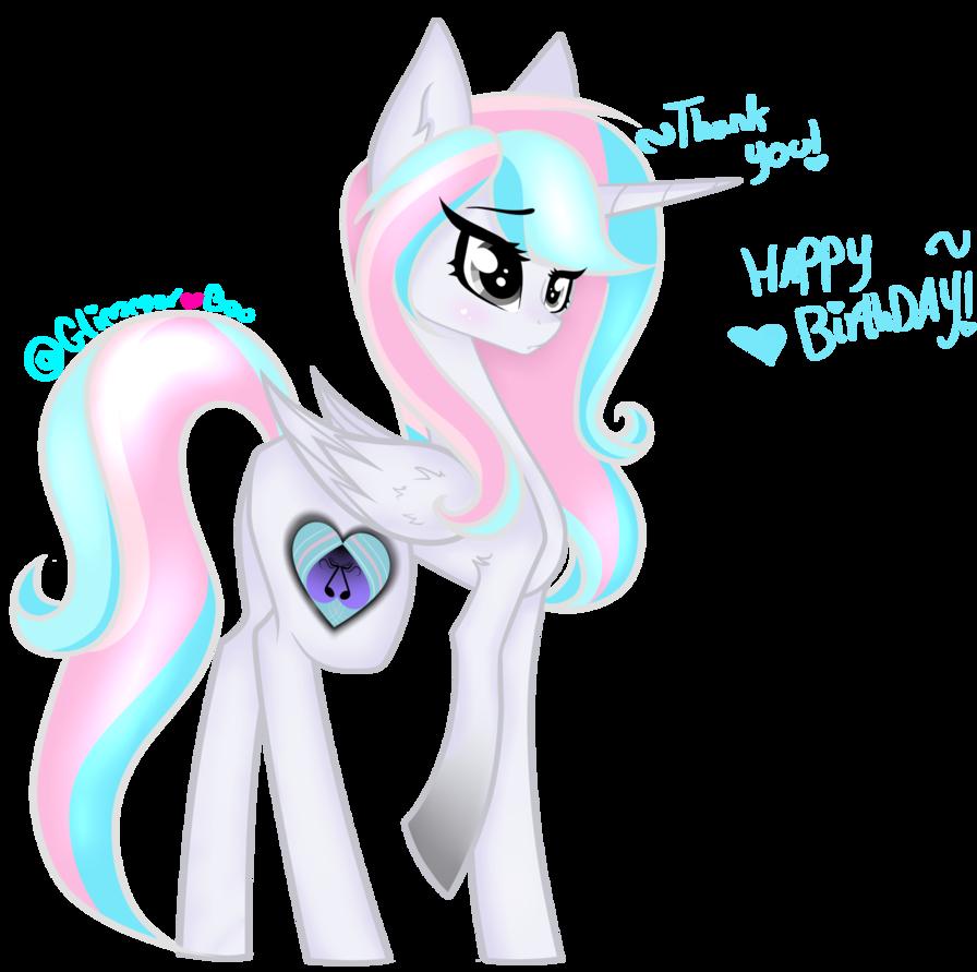 896x891 Princess SolarRose