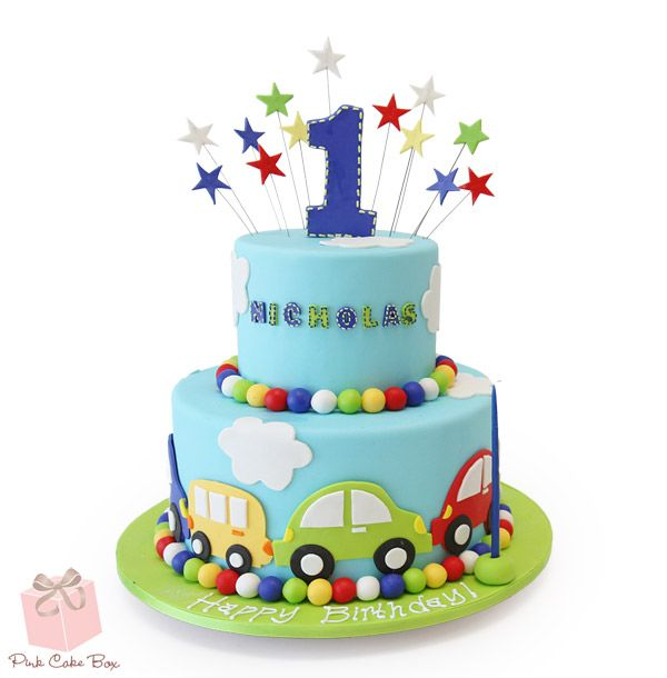 600x610 Template 1st Birthday Images Clip Art Together With Happy 1st