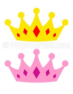 236x305 This is best Princess Crown Clipart