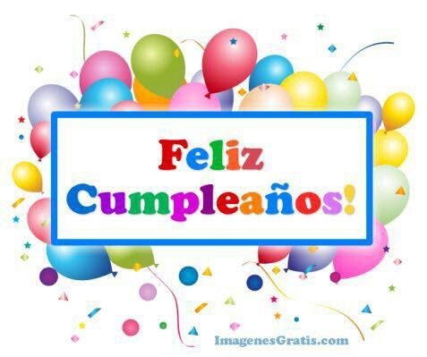 477x399 244 Best Images On Birthday Wishes, Happy