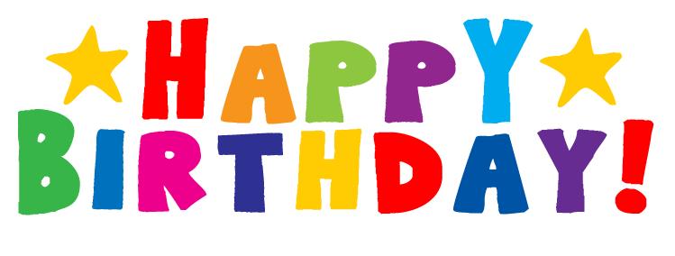 749x284 Happy Birthday! The Frame Trail