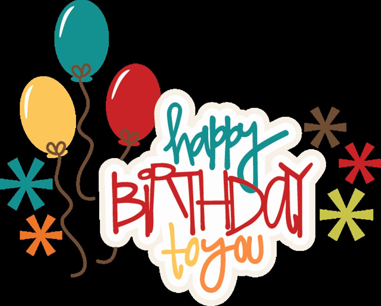 1498x1200 Happy Birthday Clip Art Images Lovely Wonderful Birthday Wishes