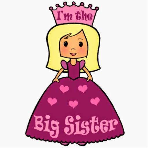 512x512 Happy Birthday Dear Sister
