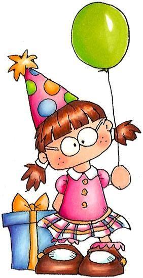 282x550 Image Du Blog Happy Birthday