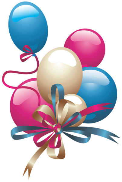 404x600 Balloons Png Clipart Up And Away Clip Art, White