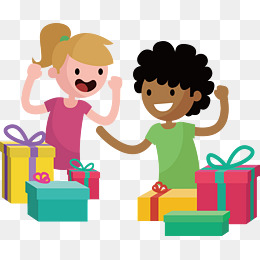 260x260 Happy Child Png Images Vectors And Psd Files Free Download