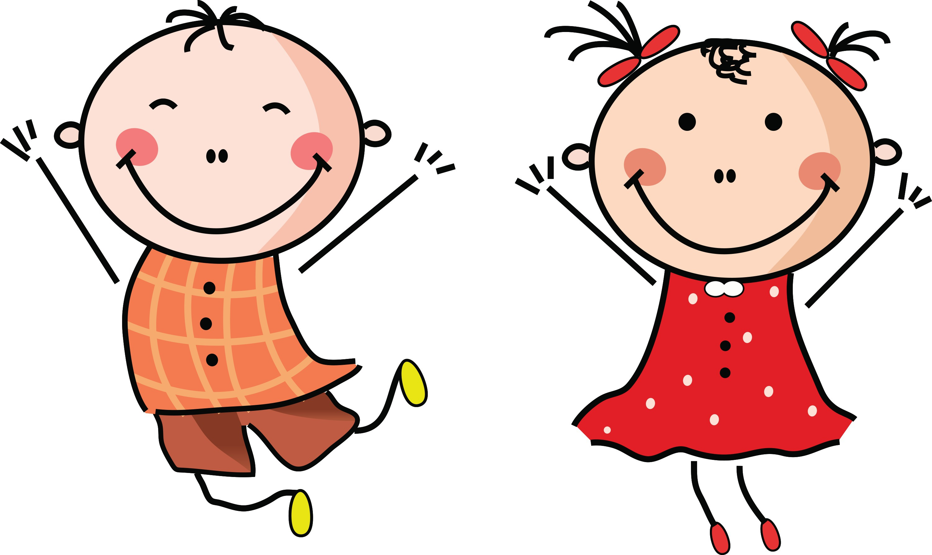 happy child clipart at getdrawings com free for personal use happy rh getdrawings com happy clip art animation happy clip art pictures free