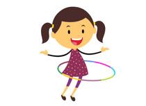 210x153 Children Images Clip Art Happy Children Clipart 9
