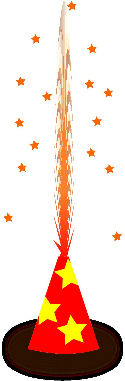 512x1560 Diwali Rocket Clipart Amp Diwali Rocket Clip Art Images