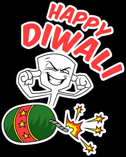 413x517 New} Funny Diwali Jokes, Funny Cartoons, Clipart 2017