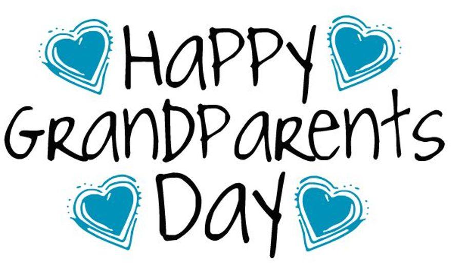 885x516 Parents Day Clip Art