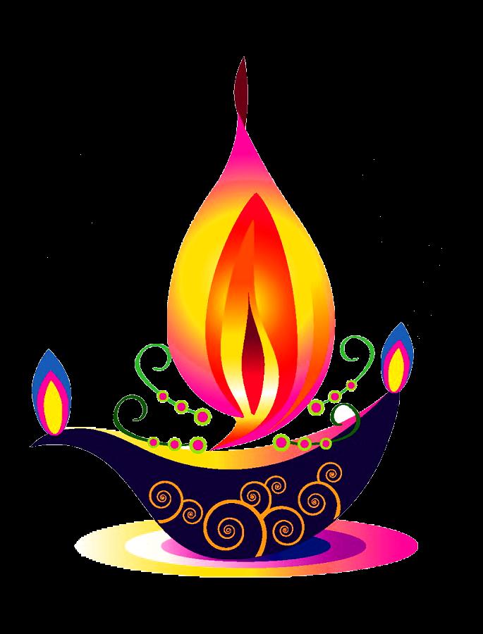 685x900 Pngforall Diwali Vectors, Photos And Png Files Free Download