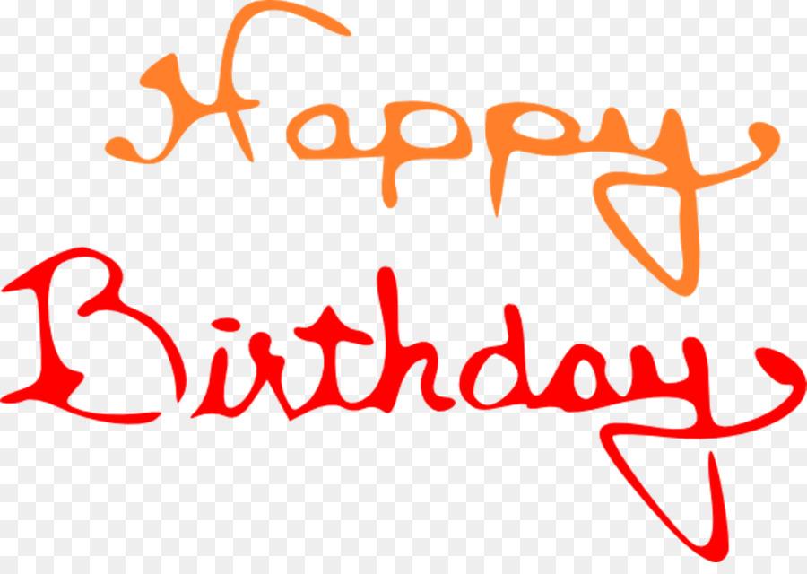 900x640 Birthday Cake Happy Birthday To You Clip Art