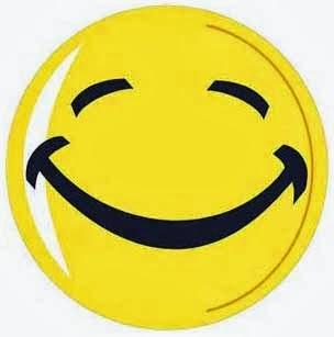 304x307 Happyface Clipart