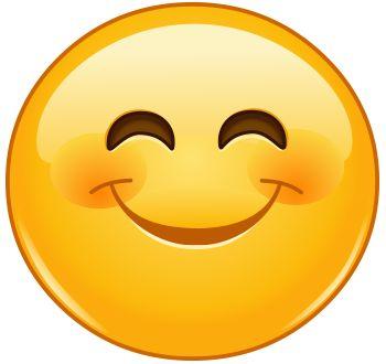 350x330 Smiley Faces Pics  2694441