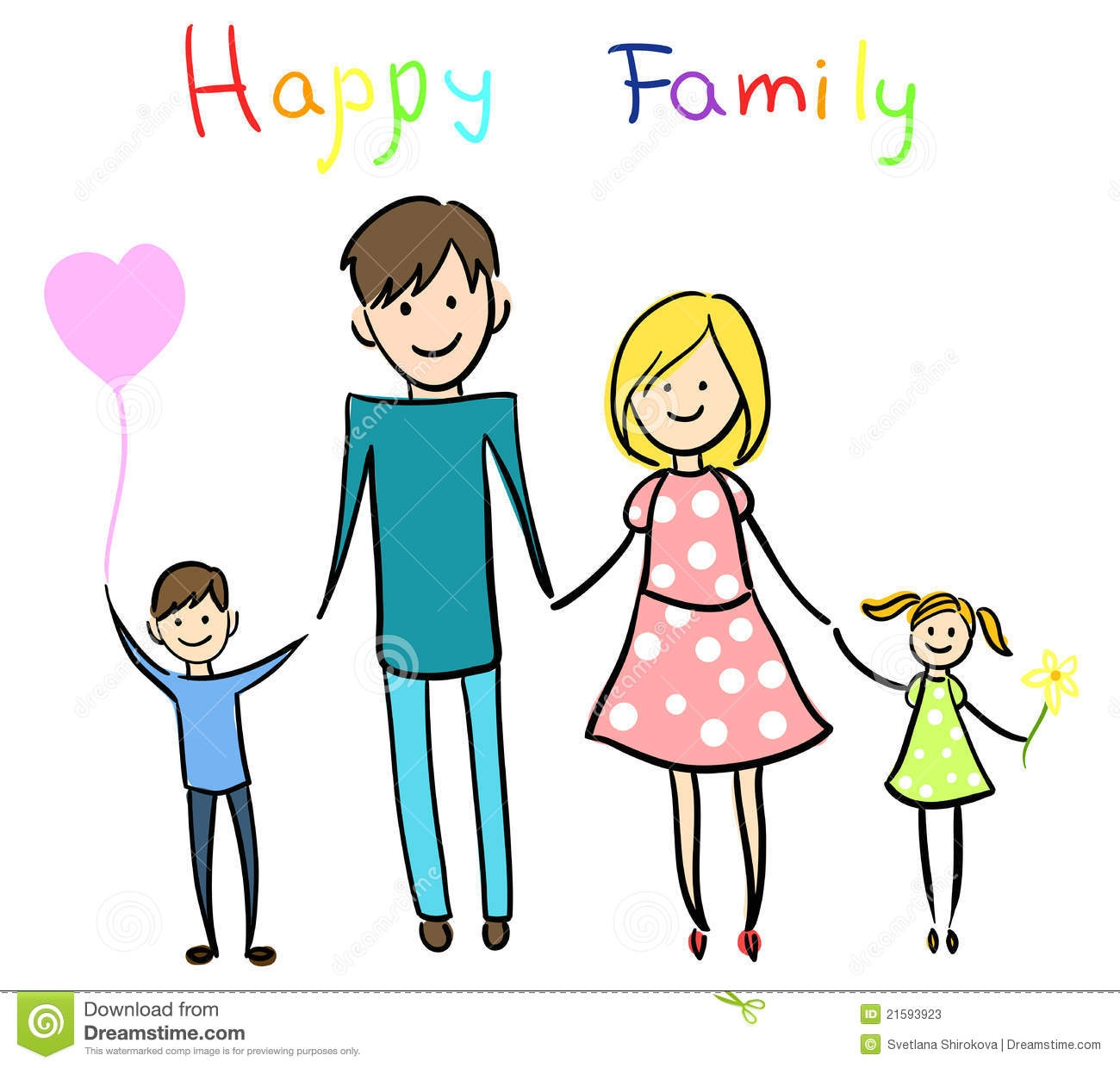 1300x1240 Fresh Happy Family Clipart Collection