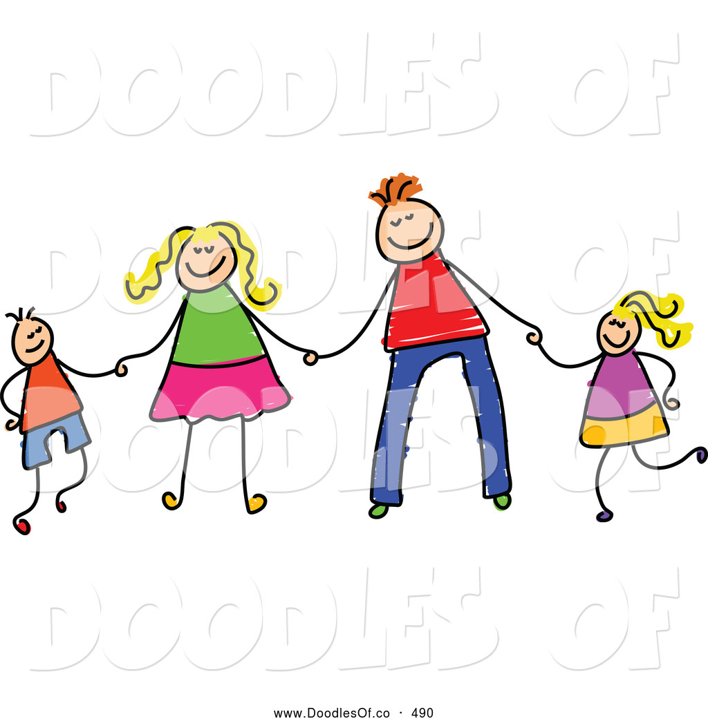 1024x1044 Happy Family Clip Art Clipart Panda Free Images Amazing