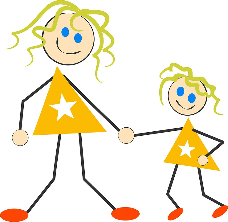 740x720 Collection Of Happy Family Clipart Buy Any Image And Use It