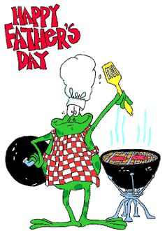 236x330 Happy Father's Day Clip Art Free Animated Father'S