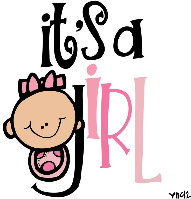 736x767 Clipart Baby Girl Free Clip Art Images Image 2 12