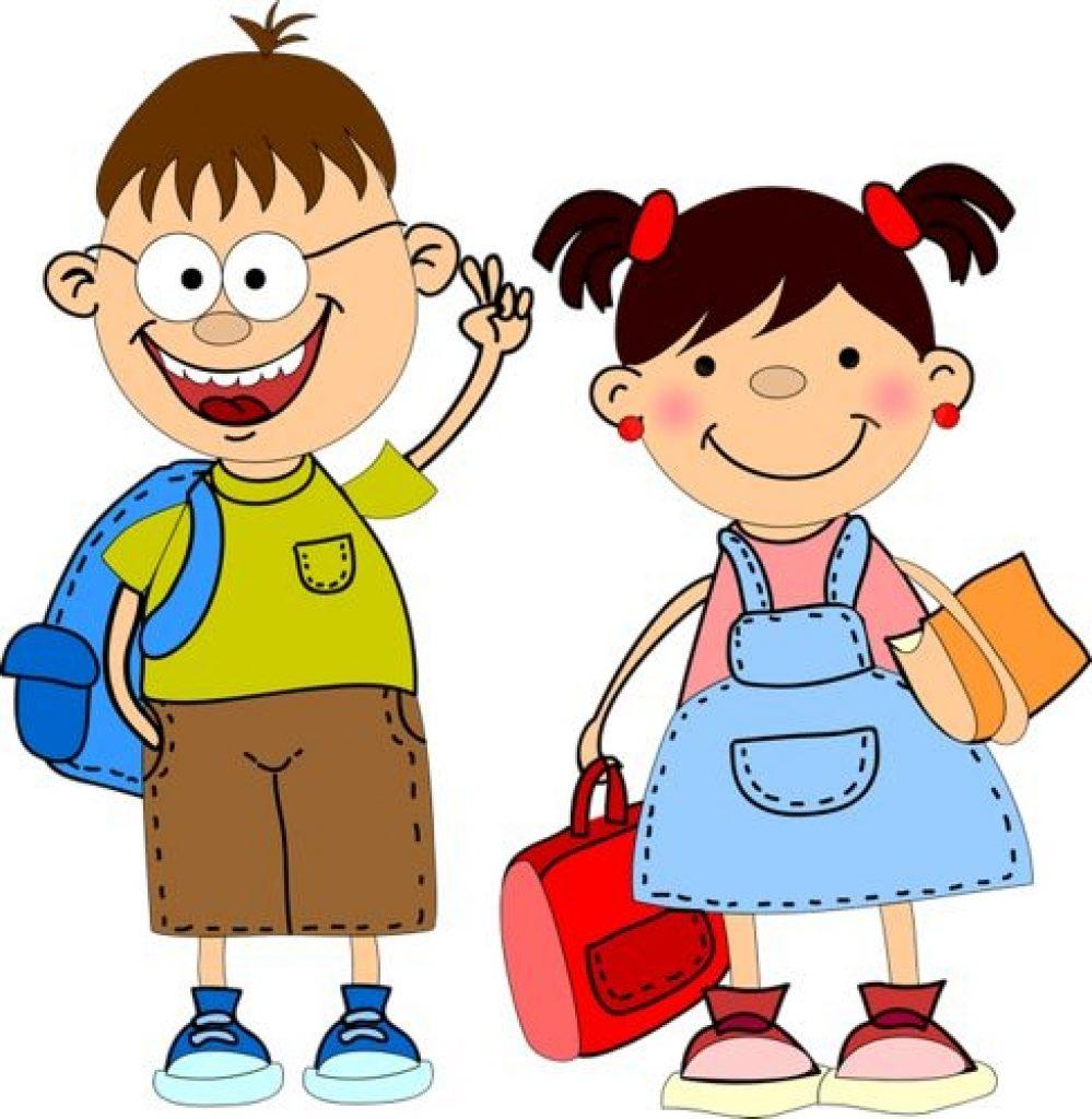 999x1024 Valuable Design Kids Clipart Clip Art Images Happy Children