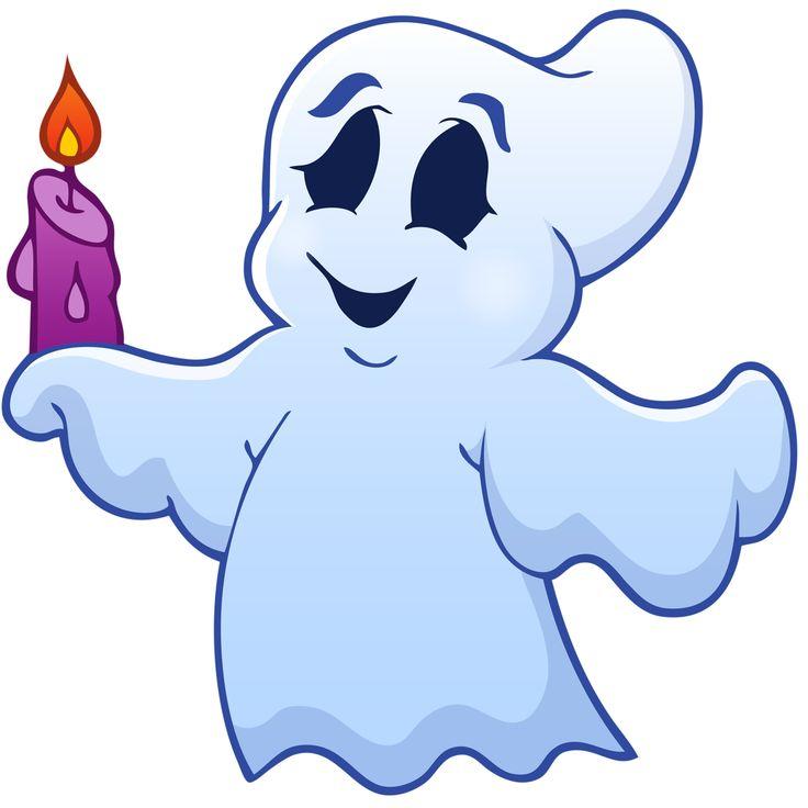 736x736 244 Best Halloween Images On Halloween